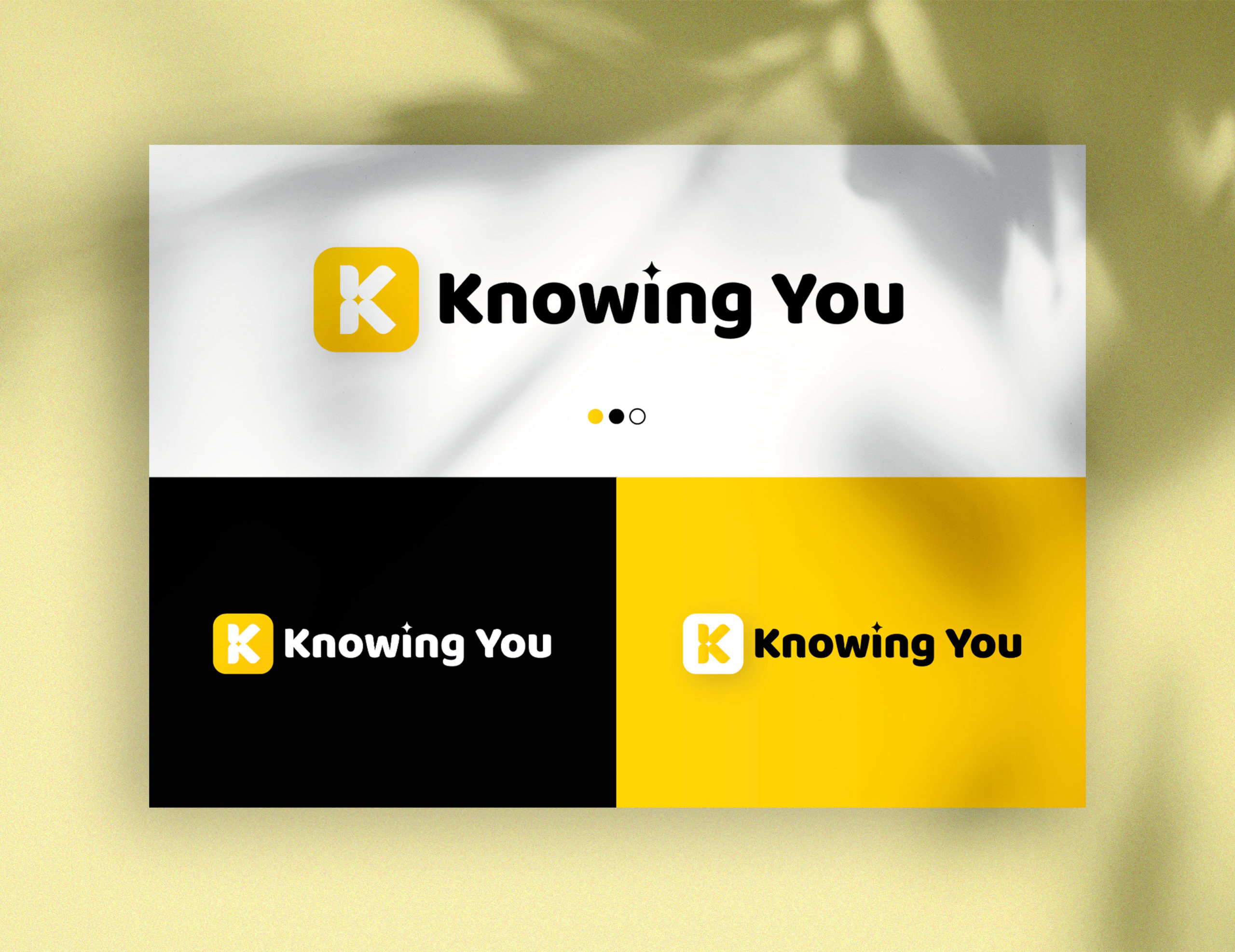 KNOWING_BEHANCE_00