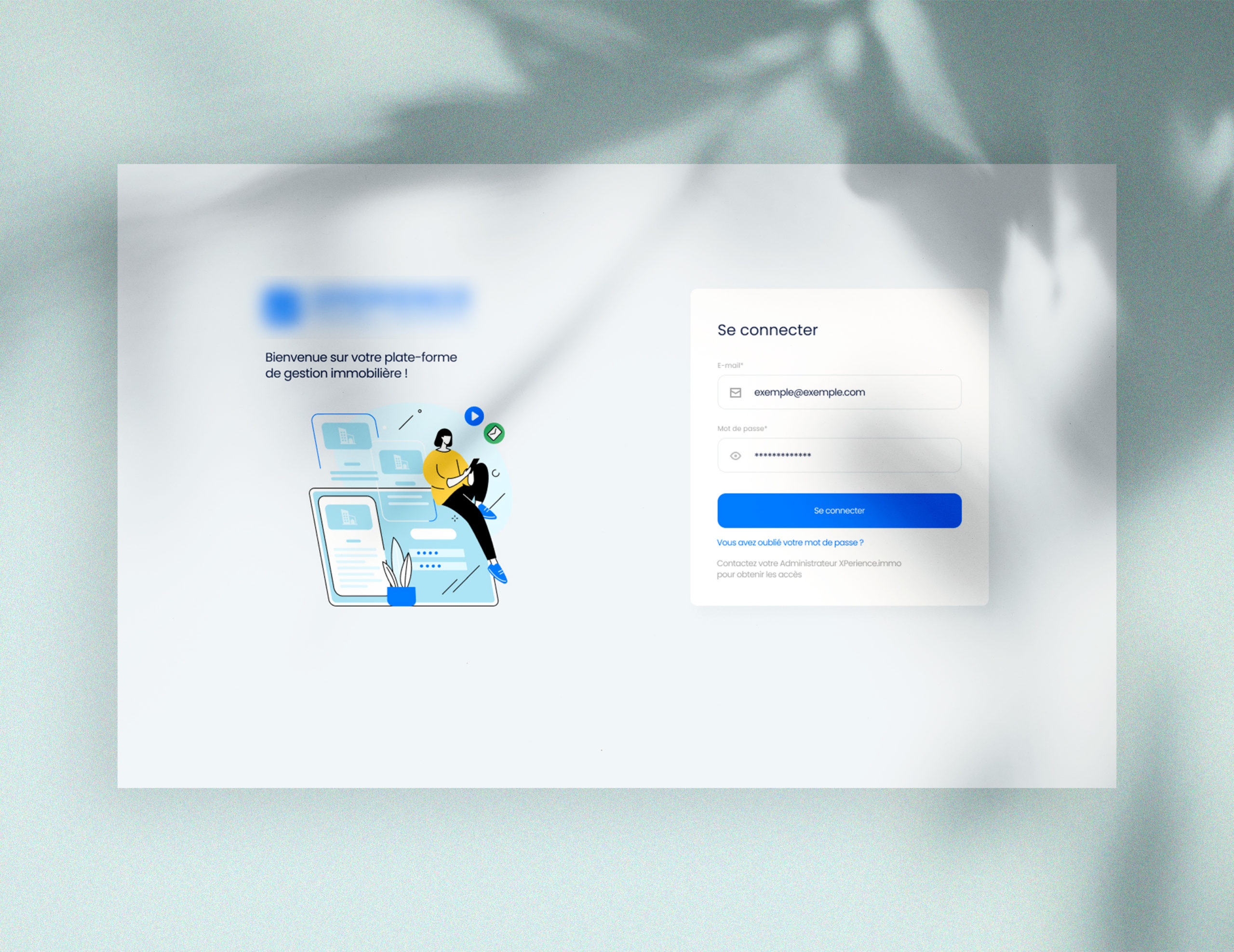 XPERIENCE-IMMO_BEHANCE_01