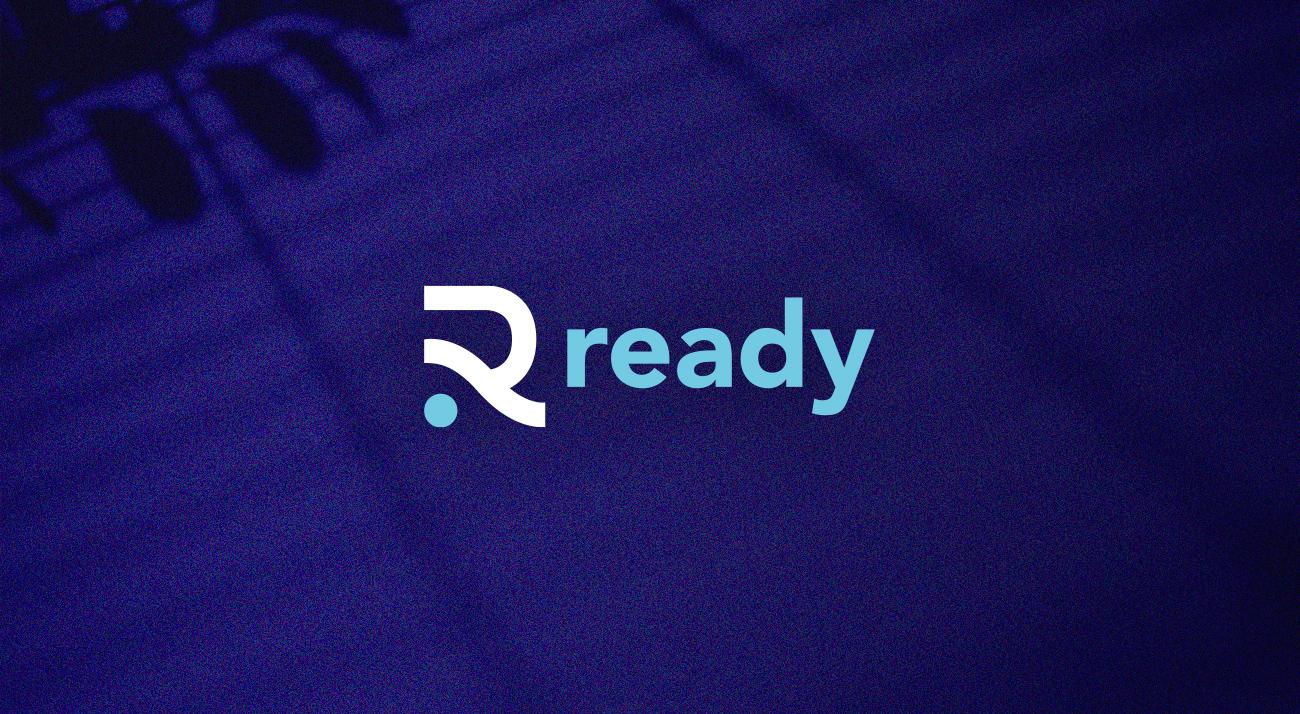 INT_RREADY_05